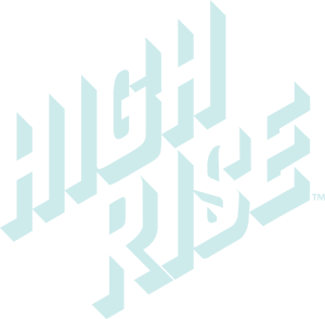Terry Guy, Founder & Ceo, High Rise Murals